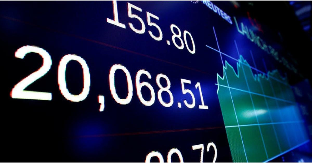 Morning Call: Ibovespa, Coronavírus, Estados Unidos, Inflação, Mercado Imobiliário – EUA e Confiança do Consumidor – EUA