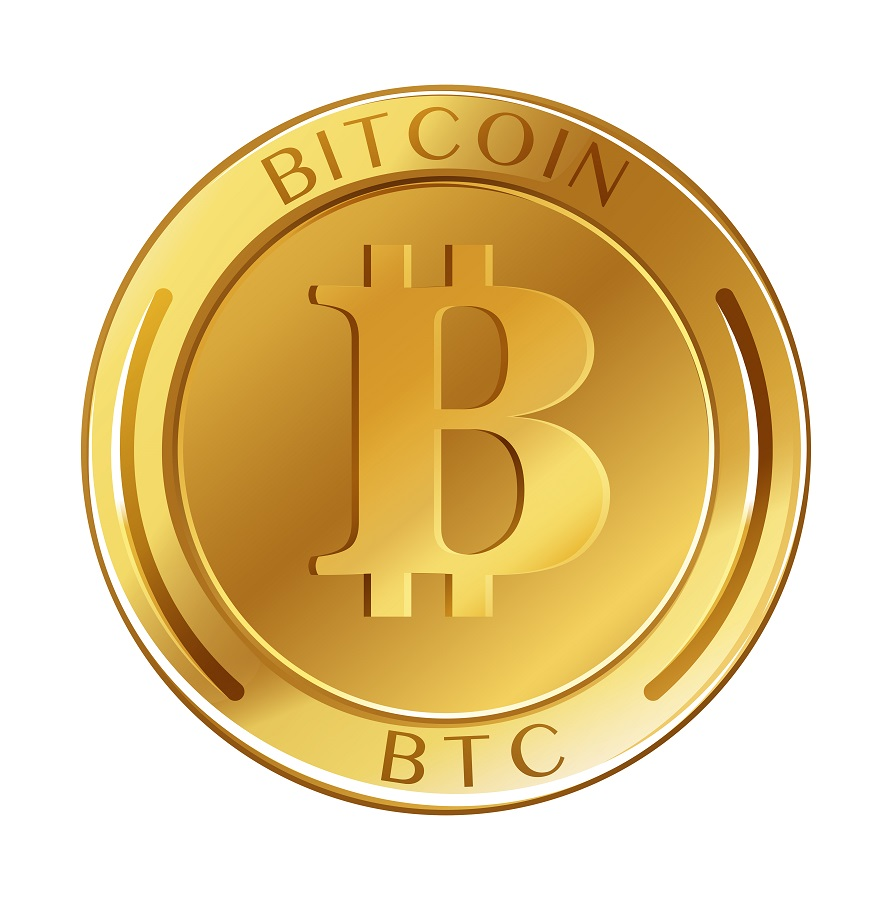 ICO: entenda como funciona uma oferta inicial de criptomoedas