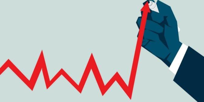 Inflação, o terror da década perdida