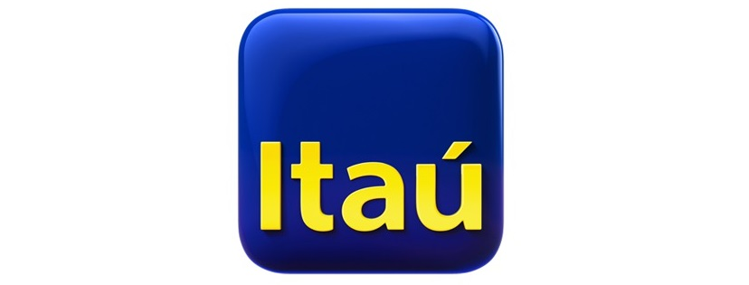 Radar do Mercado: Itaú (ITUB4) reporta seus resultados do primeiro trimestre de 2021