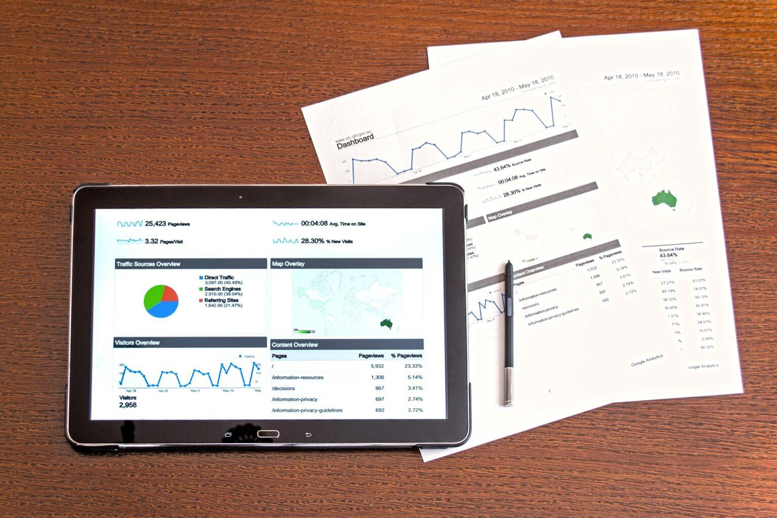 Matriz BCG: entenda como funciona esse modelo de análise e gestão