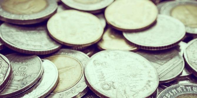 Meios de pagamento: entenda como funciona o sistema monetário do Brasil