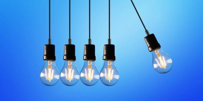 Mercado livre de energia: entenda como funciona esse mercado