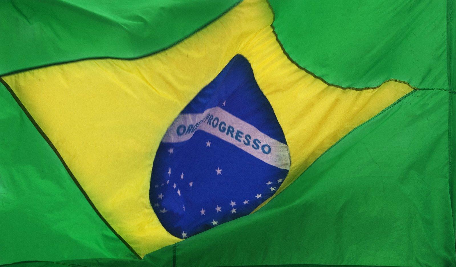 milagre economico brasileiro