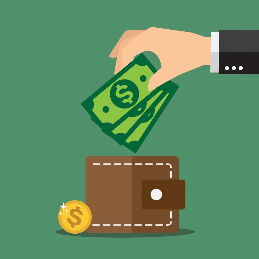 Prop Trading: entenda o que é o feito pelas mesas proprietárias