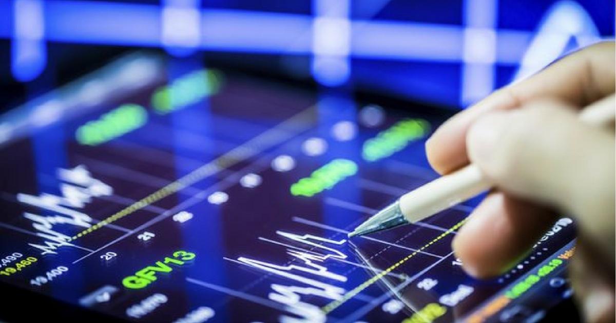 Volatilidade, inimiga dos impacientes e aliada dos investidores