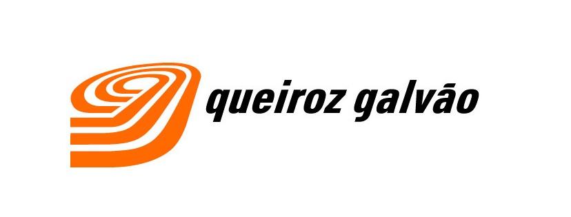 Radar do Mercado: QGEP Participações (QGEP3) comunica divulgação de resultados do 4T18 e reformulação da marca