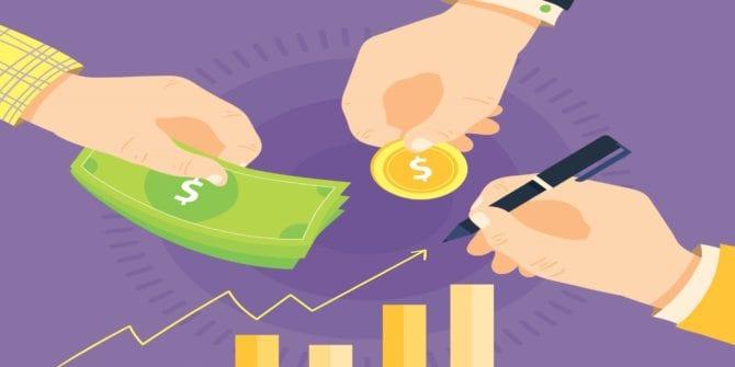 Serviço da dívida: entenda o que significa essa despesa financeira