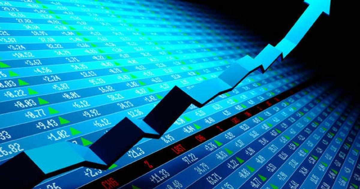 Morning Call: Cenário econômico, petróleo e mercado de ações