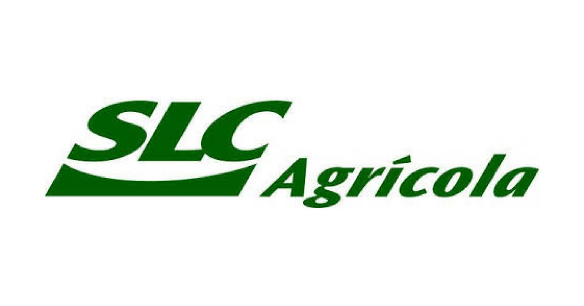 Radar do Mercado: SLC Agrícola (SLCE3) comunica aprovação de plano de recompra de ações