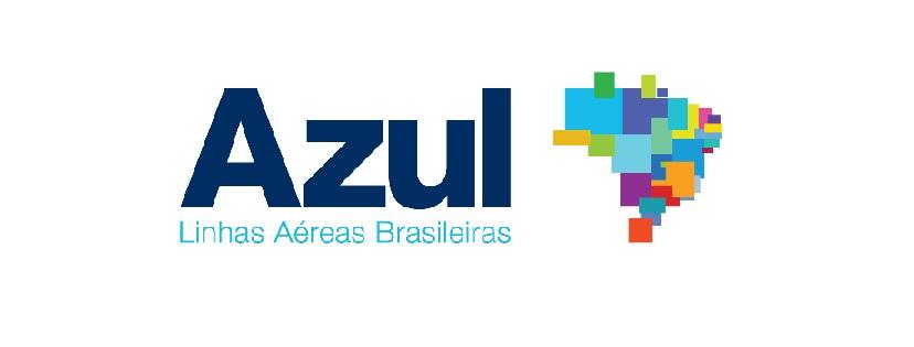 Radar do mercado: Azul (AZUL4) comunica entrada na ponte aérea Rio-São Paulo
