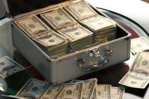 Bailout: saiba como funciona essa forma de socorro financeiro