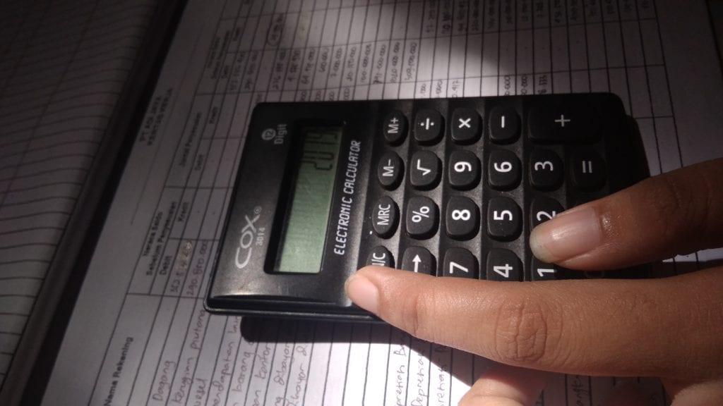 Custo de Produtos Vendidos: aprenda como analisar esse indicador