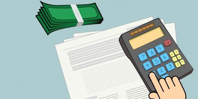 O que é NDF? Entenda como funciona o Contrato a Termo de Moeda