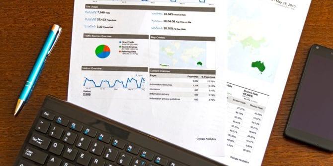 PCLD: o que é a Provisão para Créditos de Liquidação Duvidosa?
