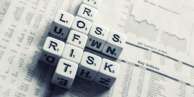 Aversão ao risco: entenda como funciona a tolerância aos riscos nos investimentos