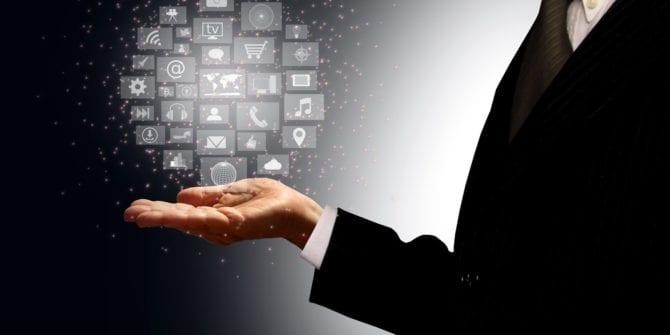 Bolha da internet: entenda as causas e consequências desse evento