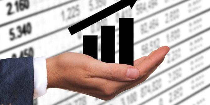 Buy side: entenda o papel do lado comprador no mercado financeiro