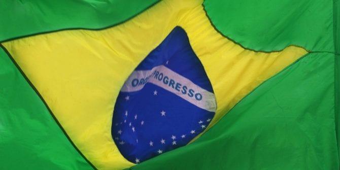C-bond: entenda como funcionava esse título da dívida pública brasileira