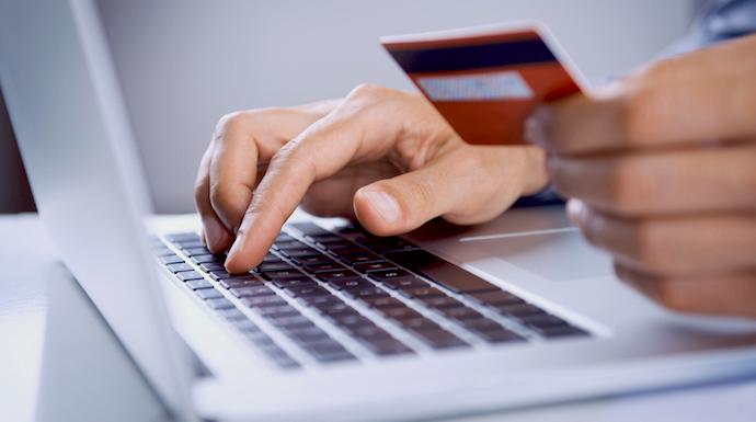 C2C: entenda o que é o modelo de negócio Consumer to Consumer