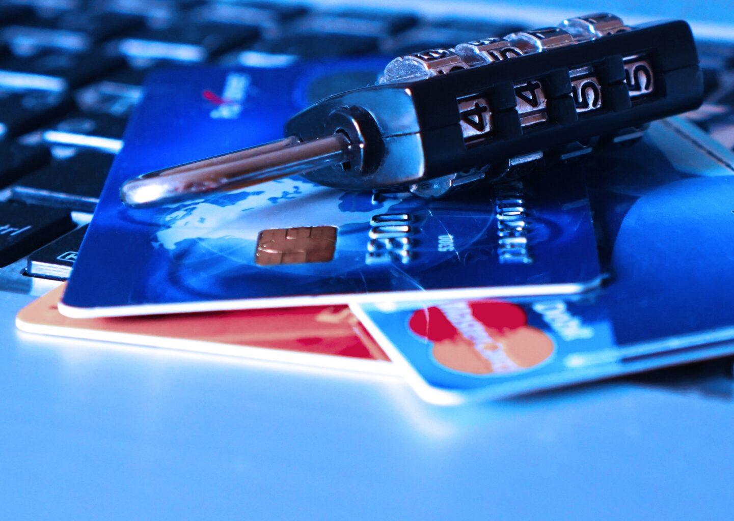 Cartão co-branded: como funciona esse tipo de cartão de crédito?