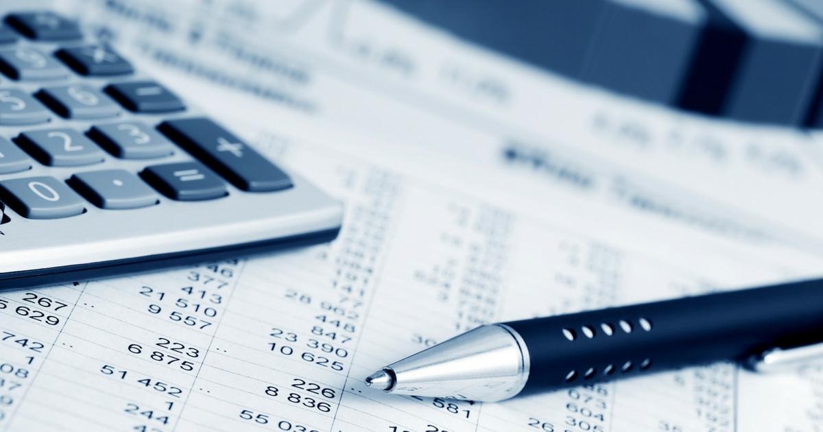 Contabilidade e investimentos – Parte I