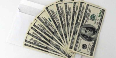 Dólar paralelo: saiba como funciona esse tipo de dólar