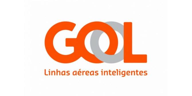 Radar do Mercado: Gol (GOLL4) divulga resultados operacionais de novembro