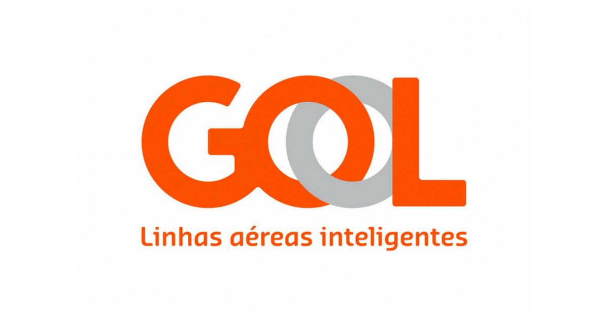 Radar do Mercado: GOL (GOLL4) – Companhia divulga números prévios de tráfego do mês de março