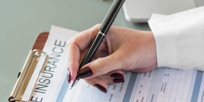 Saiba o que são insurtechs e como movimentam o setor de seguros