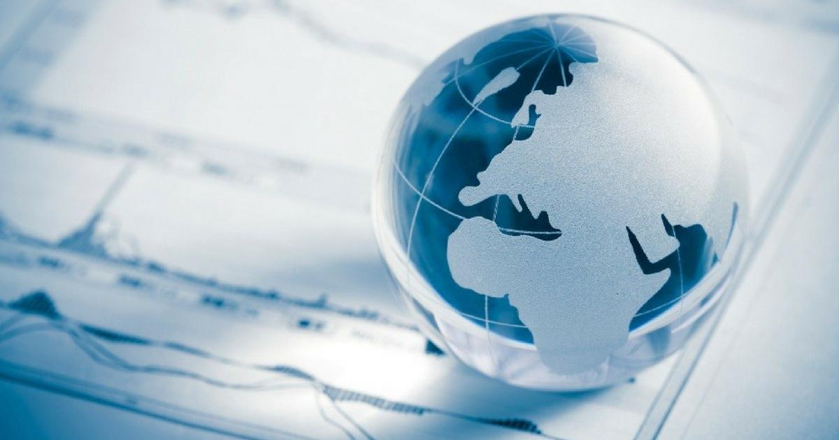 Morning Call: Influencers, Vendas no varejo, Investidores estrangeiros, Serviços e Resultados trimestrais