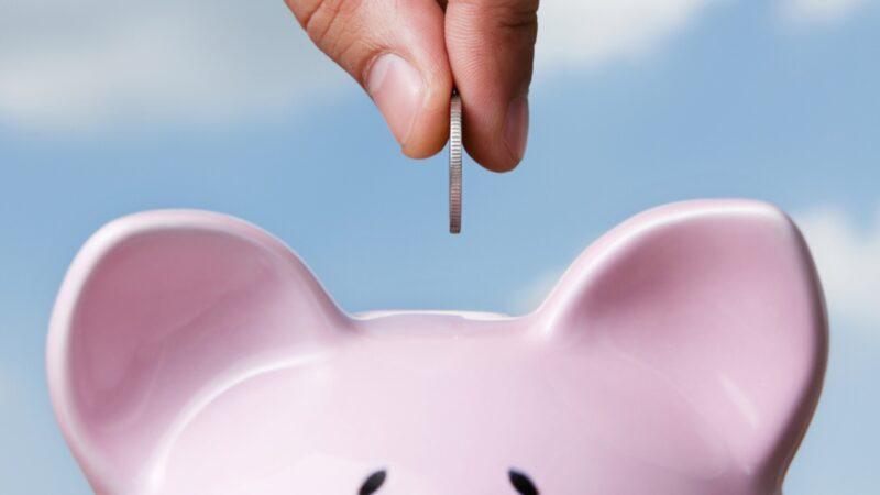 Margem de segurança: o que é e como utilizá-la na hora de investir?