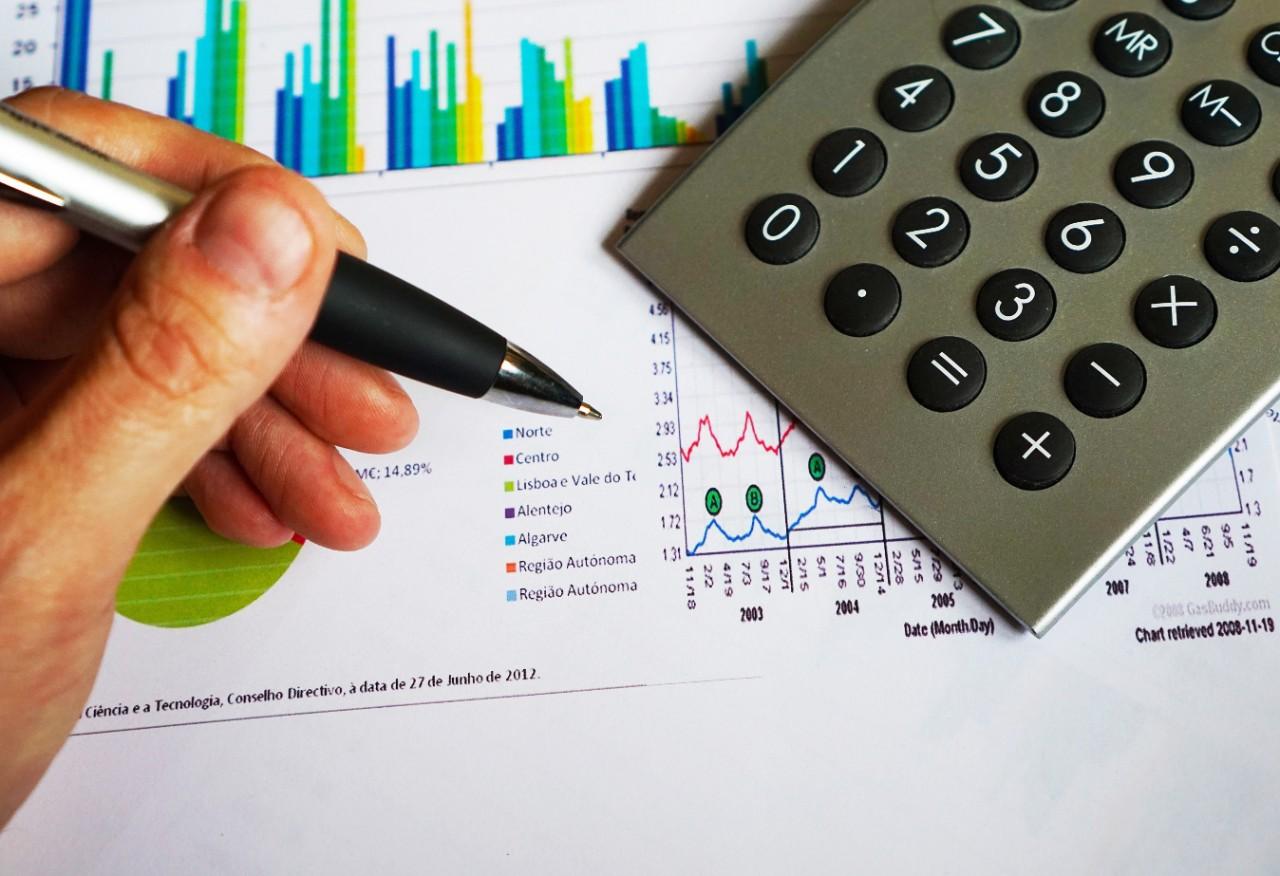 Market perform: entenda o que significa essa classificação