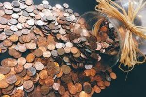 Mercantilismo: o que era e como funcionava esse sistema econômico?