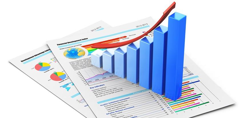 MOIC: entenda como analisar o Múltiplo de Capital Investido