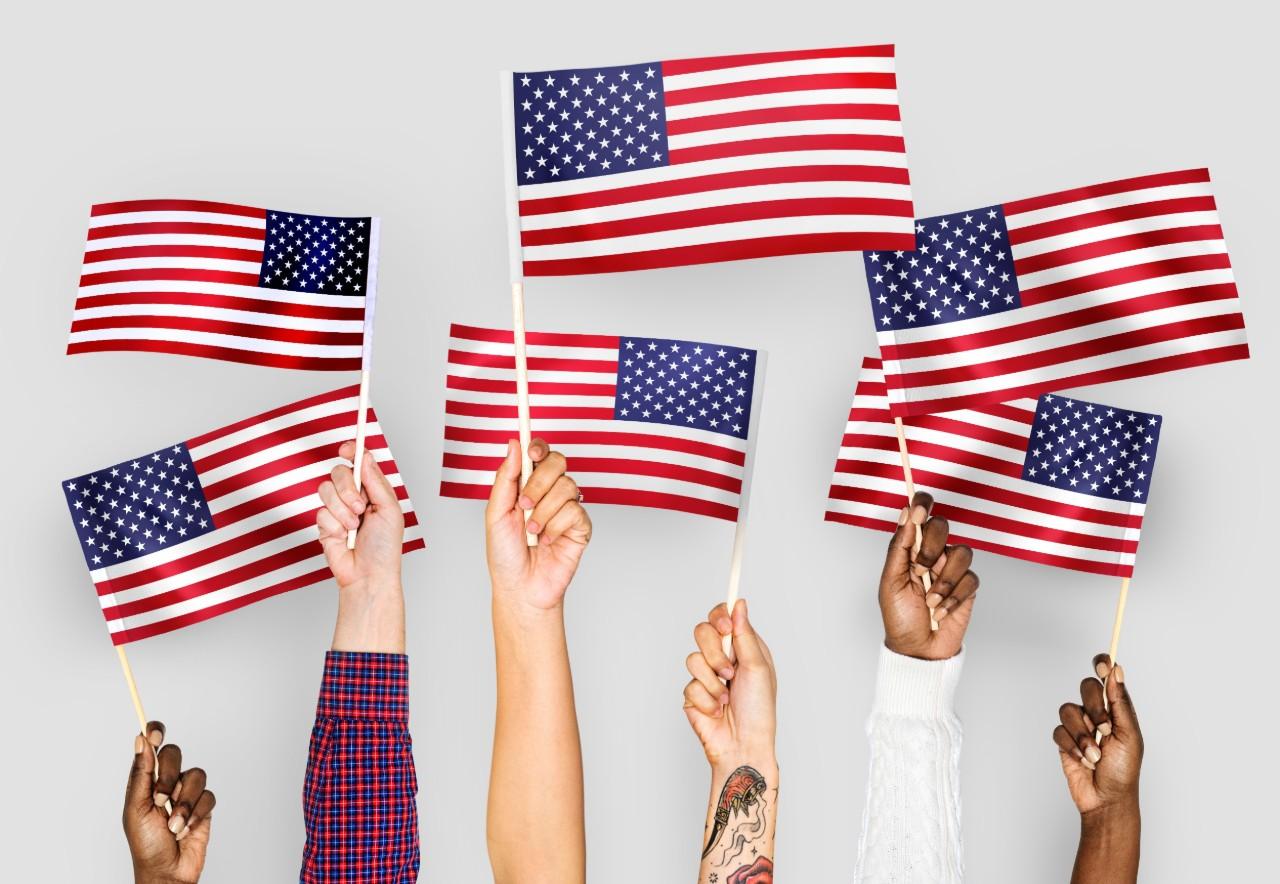Opção americana: conheça esse modelo do mercado de opções