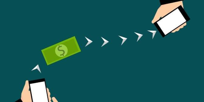 Open Banking: entenda como esse sistema mudará os bancos
