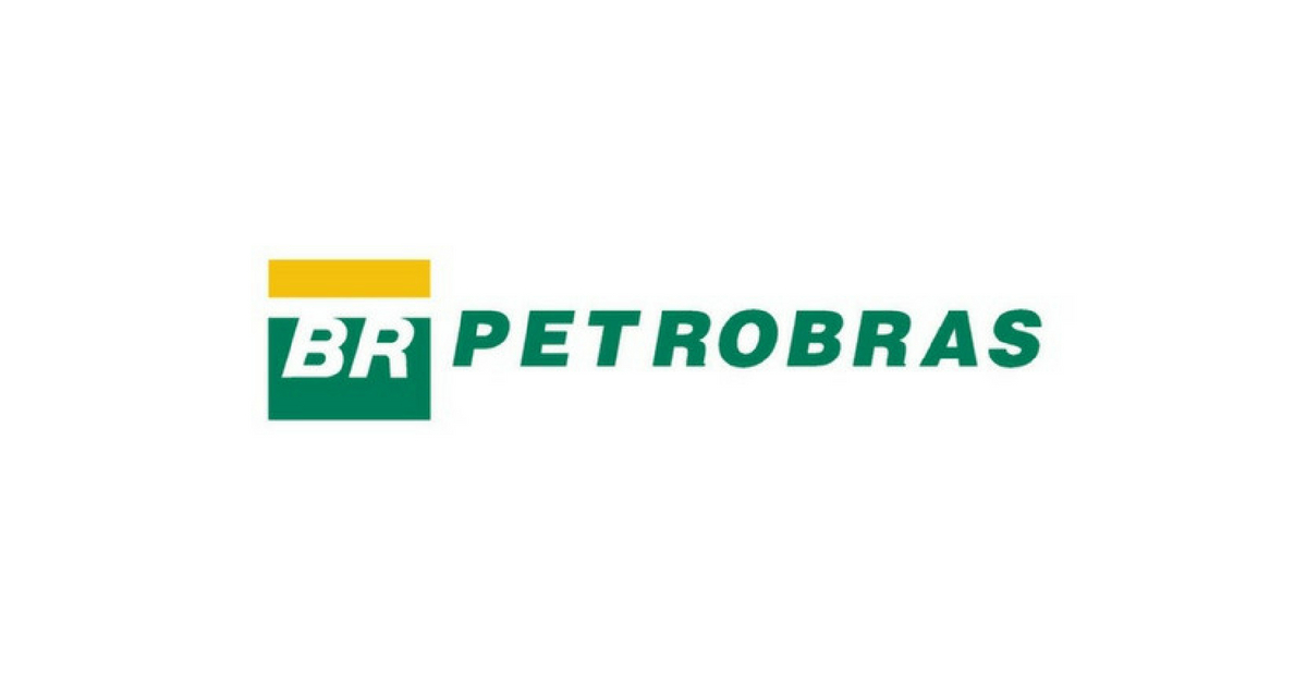 Radar do Mercado: Petrobras (PETR4) comunica planos para 2021 e 2025