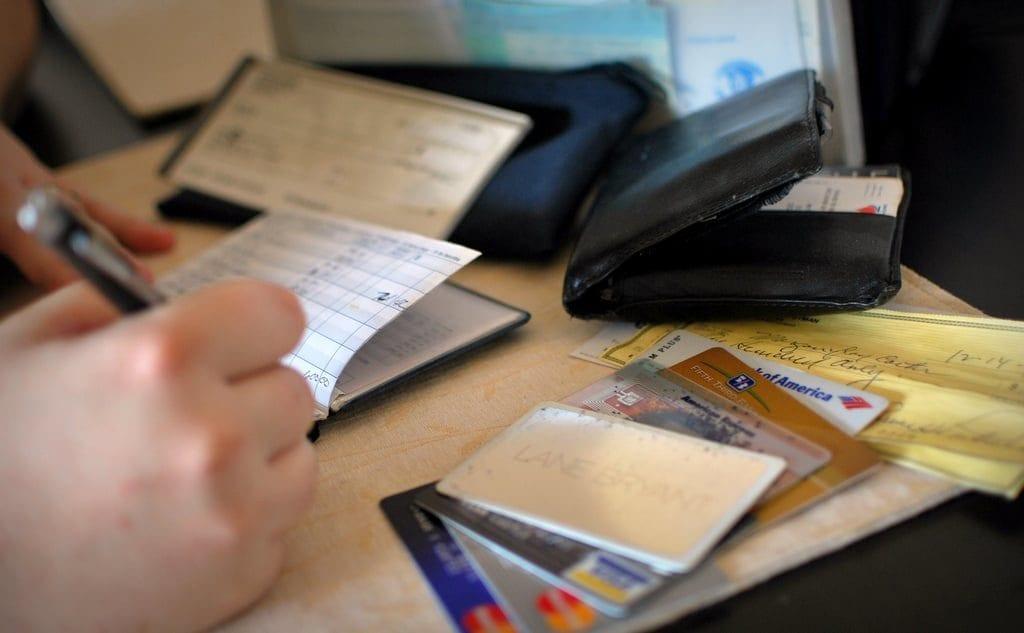 portabilidade de credito