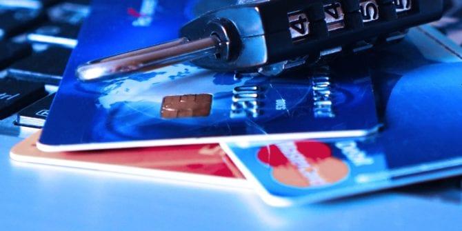 Taxa de anuidade: entenda como funciona essa taxa do cartão de crédito