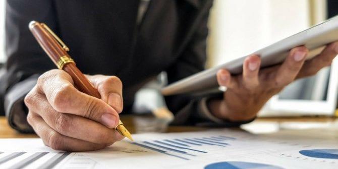 Taxa de retorno: aprenda a medir a performance dos seus investimentos