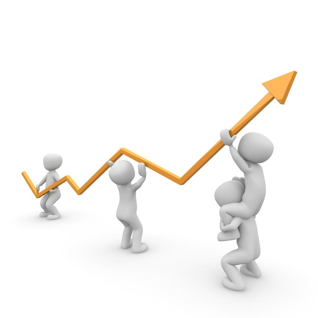 Total Shareholder Return: entenda como utilizar o indicador TSR