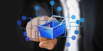 D2C: entenda como funciona o modelo de negócios direct to consumer