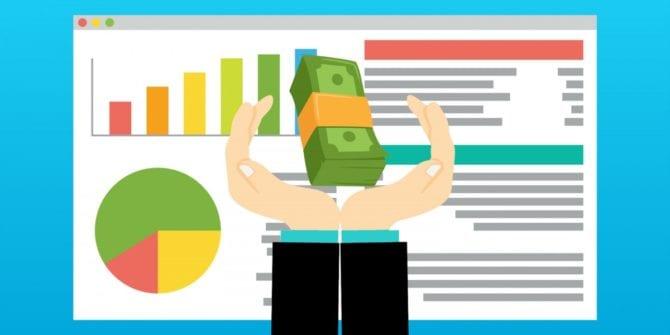 MBO: o que é e como funciona um Management Buyout?