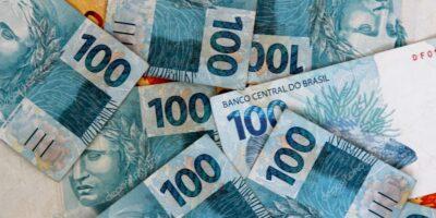 O surgimento do dinheiro