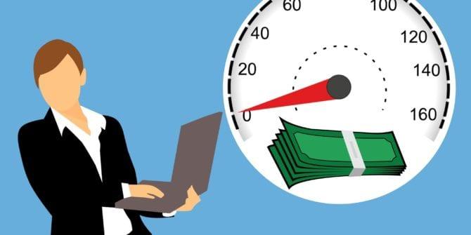 PMPC: entenda o que é Prazo Médio de Pagamento das Compras