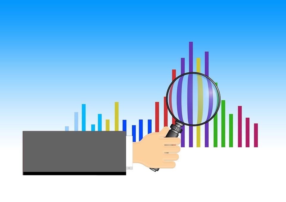 TIRM: entenda como funciona a Taxa Interna de Retorno Modificada