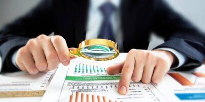Dicas para melhorar sua análise de empresas – Parte II