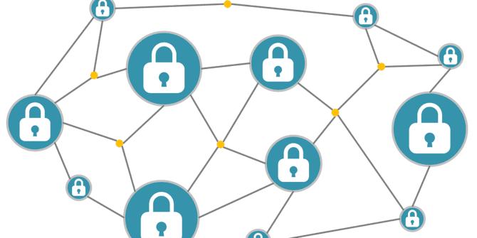 Blockchain: saiba como funciona a tecnologia das criptomoedas
