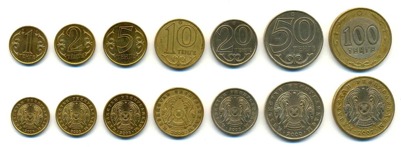 Casa da Moeda: saiba como é feita a emissão monetária do Brasil